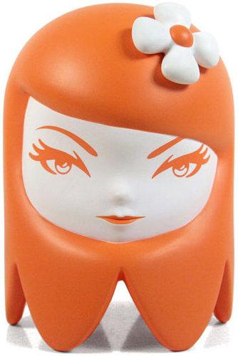Ghost_girl_-_orange-matt_siren-ghost_girl-mphlabs-trampt-3162m