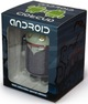 Power_vampire-andrew_bell-andriod-dyzplastic-trampt-3173t