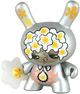 Junko_mizuno-dunny-kidrobot-trampt-3191t