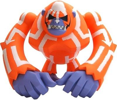 Konga_bonga_-_orange-touma-konga_bonga-wonderwall-trampt-3197m
