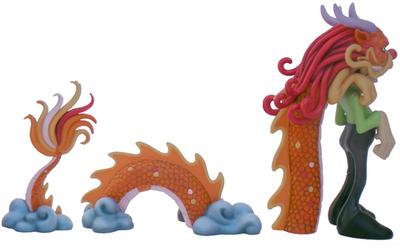 Dragon_boy_-_orange-sam_flores-dragon_boy-the_loyal_subjects-trampt-3210m