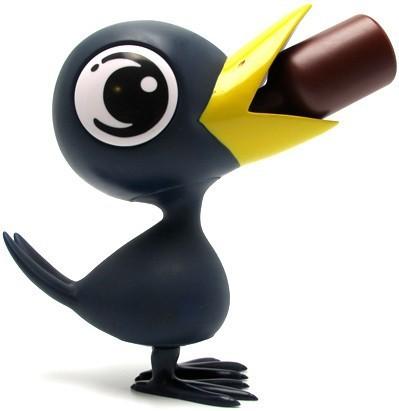 Drinky_crow-tony_millionaire-drinky_crow-dark_horse-trampt-3219m