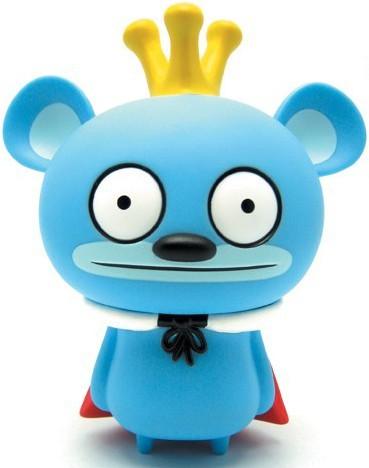 Bossy_bear_12_-_blue-david_horvath-bossy_bear-toy2r-trampt-3220m