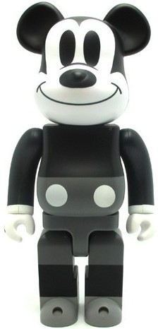 Mickey_mouse_mono_-_400-disney-berbrick-medicom_toy-trampt-3225m