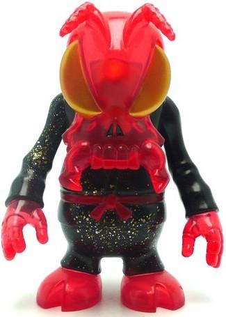 Skull_bee_-_artoyz-secret_base-skull_bee-super7-trampt-3234m