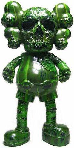 Kaws_x_pushead_companion_-_green-kaws_pushead-companion-medicom_toy-trampt-3243m