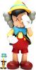 Pinocchio_and_jiminy_cricket-kaws-pinocchio_and_jiminy_cricket-medicom_toy-trampt-3262t