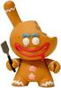 Gingerman_bitten_chase-kronk-dunny-kidrobot-trampt-3270t
