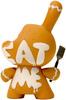 Gingerman_bitten_chase-kronk-dunny-kidrobot-trampt-3271t