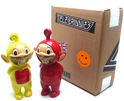 Telegrinnies_-_po-ron_english-telegrinnies-made_by_monsters-trampt-3295m