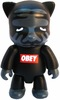 Obey - Stealth Bomber Cat Qee