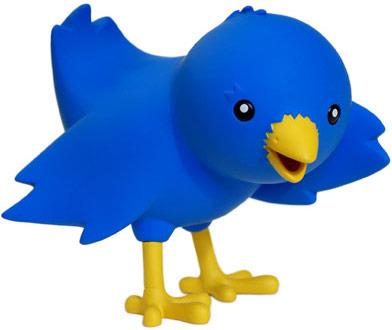 Ollie_the_twitterrific_bird-david_lanham-ollie_the_twitterrific_bird-strange-trampt-3338m