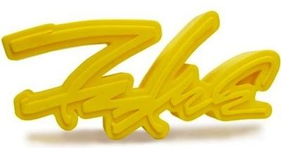 Futura_tag_-_yellow-futura-futura_tag-adfunture-trampt-3360m