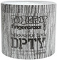 Toobigfoot_-__black-michael_lau-toobigfoot-fingercroxx-trampt-3385t