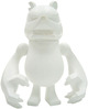 Knucklebear Rebone - White/DIY