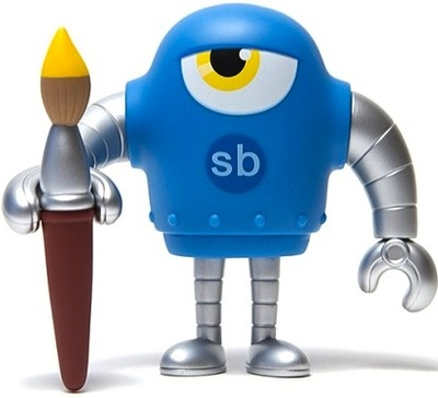 Sketchbot_-_blue_brush-steve_talkowski-sketchbot-solid-trampt-3408m
