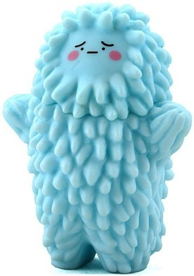 Baby_treeson_-_blue-bubi_au_yeung-treeson-crazy_label-trampt-3422m