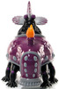 Mr_bumper_-_purple-nathan_jurevicius-mr_bumper-strangeco-trampt-3427t
