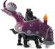 Mr_bumper_-_purple-nathan_jurevicius-mr_bumper-strangeco-trampt-3428t