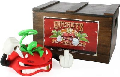 Buckeye_rot_-_red-sket-one-buckeye_rot-wheaty_wheat-trampt-3466m