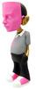 Billy_bronze_-_pink-sam_flores-billy_bronze-ningyoushi-trampt-3474t