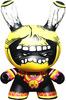 Mictlantecuhtli__xolotl-saner-dunny-kidrobot-trampt-3485t
