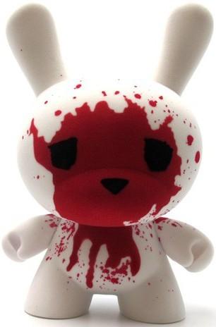 Blood_and_fuzz-luke_chueh-dunny-kidrobot-trampt-3489m