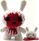 Blood_and_fuzz_8-luke_chueh-dunny-kidrobot-trampt-3500t