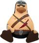 Barbarigwin-bill_rawley-gwin-october_toys-trampt-3523t