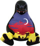 Bat-hideousboi-gwin-october_toys-trampt-3525t