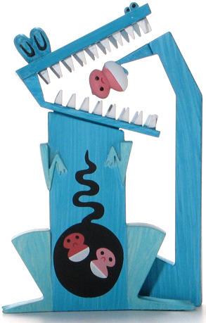 Baby_eating_crocodile_-_blue-amanda_visell-vivisect_playset-strangeco-trampt-3542m