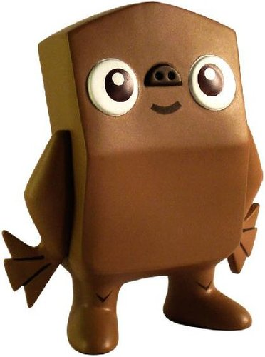 Dookie-poo-manny_galan-dookie-poo-chaotic_unicorn-trampt-3545m