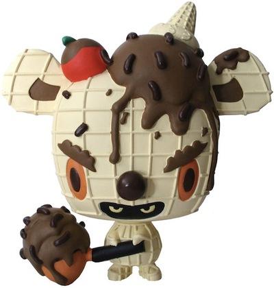 Choco_sprinkles_ice_cream-erick_scarecrow-mousey_micci-esc-toy-trampt-3626m