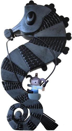Seahorse_and_rider_-_cowboy-amanda_visell-seahorse_and_rider-paradise_toys-trampt-3639m