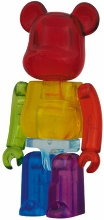 Jellybean-medicom-berbrick-medicom_toy-trampt-3649m