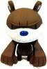 Knuckle Bear Jr.