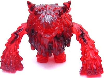 Magman_-_red-touma-magman-wonderwall-trampt-3679m