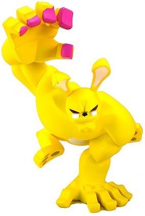 Paw_spectrum_-_yellow-mark_landwehr_sven_waschk-paw-coarse-trampt-3687m