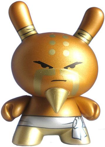 Golden_master_-_gt-huck_gee-dunny-kidrobot-trampt-3691m