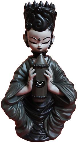 Art_daibutsu_-_gray-erick_scarecrow-art_daibutsu-esc-toy-trampt-3722m
