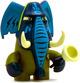 Knitnerve Pachyderm