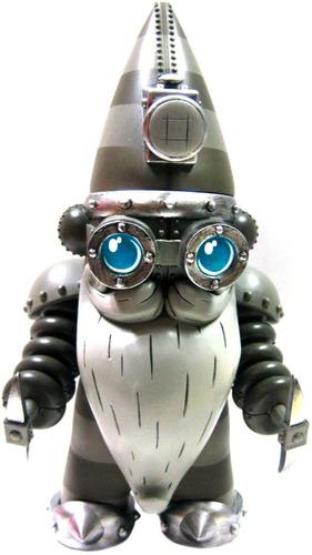 Gnome_-_designer_con-doktor_a-gnome-raje_toys-trampt-3758m