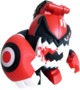 Mini G-Robot - Filter017