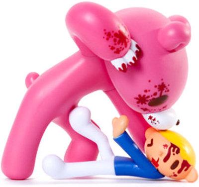 Gloomy_bear_pound-mori_chack-gloomy_bear_pound-kidrobot-trampt-3799m