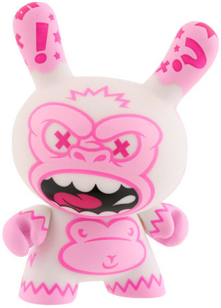 White_ape-mad-dunny-kidrobot-trampt-3803m