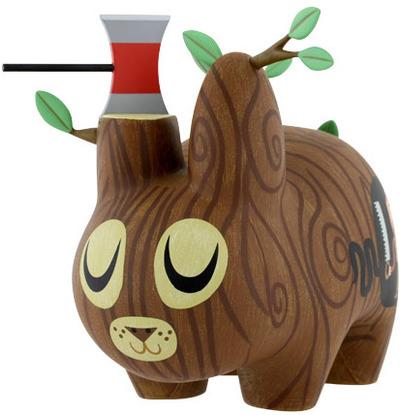 Wood_labbit-frank_kozik_amanda_visell-labbit-kidrobot-trampt-3804m