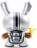 Da_space_warrior-tim_tsui-dunny-kidrobot-trampt-3810t