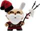 Santa_barbaja-saner-dunny-kidrobot-trampt-3815t