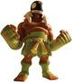 King_katch_-_original-muttpop_bob-king_katch-muttpop-trampt-3820t