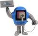 Photobot